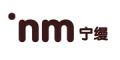 宁缦logo