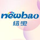 纽宝logo