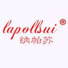 纳帕苏logo