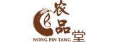 农品堂logo