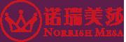 诺瑞美莎logo