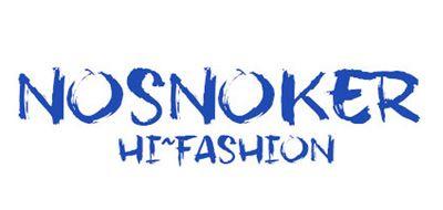 诺斯诺克logo