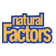 NaturalFactorslogo