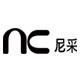 尼采服饰logo