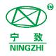 宁致logo