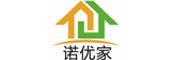 诺优家logo