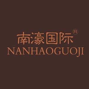 南濠国际logo