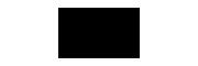 乃皇包logo