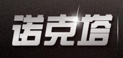 诺克塔logo