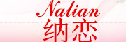 纳恋logo
