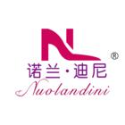 诺兰迪尼logo