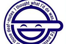诺兰伊雪logo