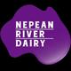 尼平河logo