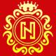 纳森美家logo