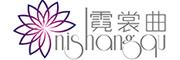 霓裳曲logo