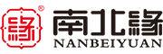 南北缘logo