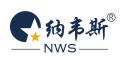 纳韦斯logo