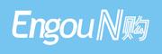 N购logo