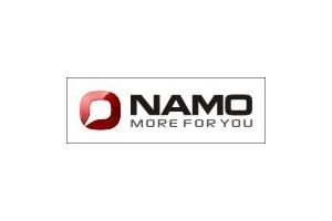NAMOlogo