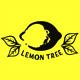 柠檬树箱包logo