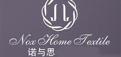 诺与思logo