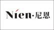 尼恩logo