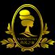 南茜之家logo