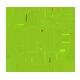 南星居家日用logo