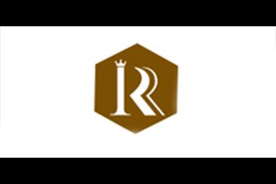 诺迈迪logo