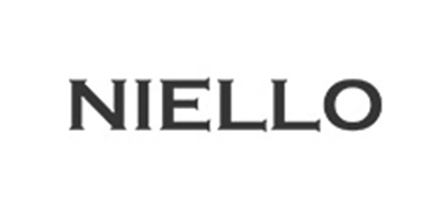 奈洛logo