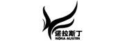诺拉斯丁logo