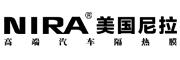 尼拉logo