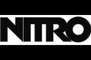 奈乔logo