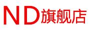 诺卡迪顿logo