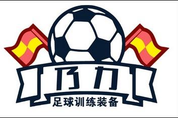 乃力运动logo