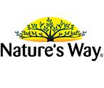 NaturesWaylogo