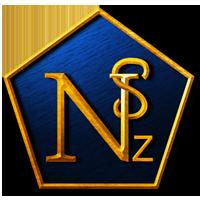 诺思哲logo