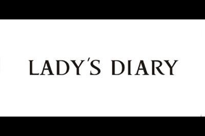 女性日记logo