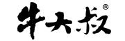 牛大叔logo