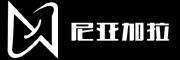 尼亚加拉logo