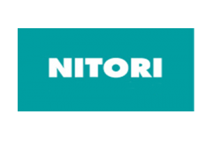 NITORIlogo