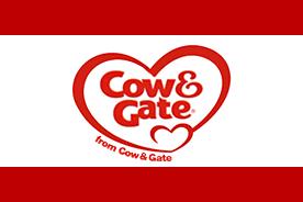 牛栏logo