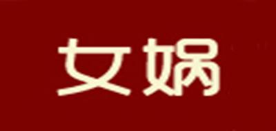女娲logo