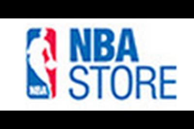 NBAlogo