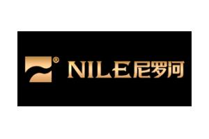 尼罗河logo