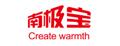 南极宝logo