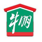 牛朋logo