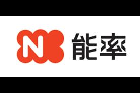 能率(NORITZ)logo