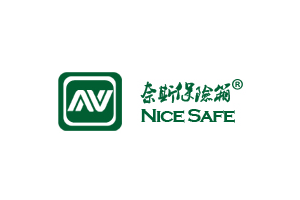奈斯logo