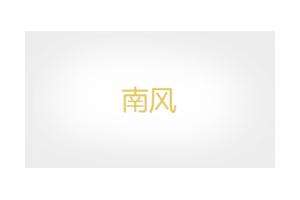 南风logo